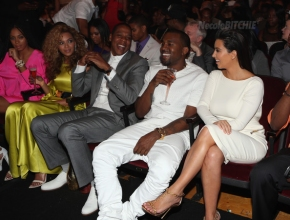 betawards12